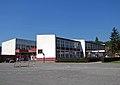 Škola u Čečavi.jpg