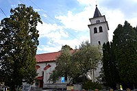Žarnovica kostol 01.jpg