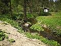 Židovka river 03.jpg