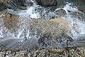 Η δύναμη του νερού.jpg