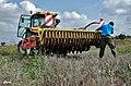 Θεσσαλικός κάμπος-νέος αγρότης.jpg