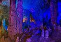 Σπήλαιο Σφενδόνη 9881.jpg