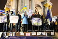 Євромайдан- 2013..jpg