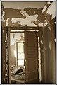 Інтер'єр будинку Сікорського (ракурс 17).jpg