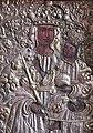 Абраз XVIIІ ст., вёска Каменка Гродзенскай вобл.jpg