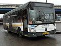 Автобус. 31. КЕ 102.jpg