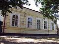 Азов, улица Ленина, 52.JPG