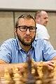 Александр Багратиони на турнире.jpg