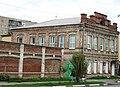 Аптека Лохтина (Свердловская область, Нижний Тагил, улица Карла Маркса, 29).JPG