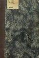 Бакыргани С. - Ахыр заман китаби (русский перевод Е.А. Малова, 1897).pdf