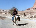 Бамиан, дехканин.jpg