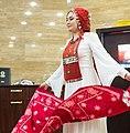 Башкирская свадьба. Танец невесты.jpg