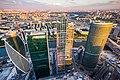 Башня Федерация - вид на Москва-Сити.jpg