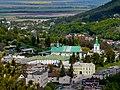 Богоявленський монастир у Кременці P1610443.jpg
