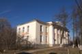 Больница 2 (Малино).tif