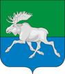 Большеуковский район.png