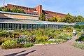 Ботанический сад. Цветники во внутреннем саду-2.jpg