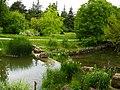 Ботанічний сад при ТНУ імені В. І. Вернадського,.jpg