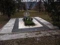 Братська могила у с. Руднічне (Кривий Ріг).jpg