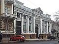 Будинок Кредитного товариства в Одесі.jpg