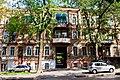 Будинок прибутковий (Гросул-Толстого).jpg