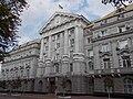 Будівля СБУ, Київ.jpg