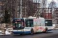 ВМЗ-5298.01 (ВМЗ-463) в Рыбинске.jpg