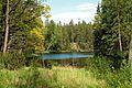 Валаам. Игуменское озеро.jpg