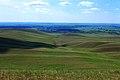 Вид с хребта Карамурунтау в западном направлении - panoramio.jpg