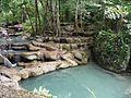Водопад Эраван - panoramio (2).jpg