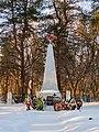 Воинский мемориал д.Александровка Муромского района.jpg