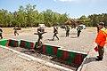 Військовики Нацгвардії змагаються на Чемпіонаті з кросфіту 5310 (26817806440).jpg