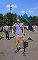В День ВДВ в Санкт-Петербурге IMG 3124WI.jpg