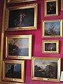 Гатчинский дворец, картины в Тронной императрицы.jpg