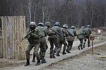 Гвардійці продемонстрували НАТівську бойову виучку 83 (25136178451).jpg
