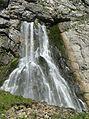 Гегский водопад - panoramio (4).jpg