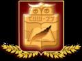 Герб МОУ СОШ №23 г.Воркуты.png