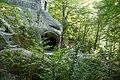Городище та наскельний печерний монастир Святого Онуфрія 07185.jpg