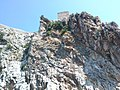 Горы Турции.jpg