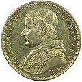 Григорий XVI (1831-1846)(2).jpg
