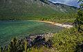 Губа Аяя, вид с южного берега.jpg