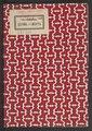 Гуґо фон Гофмансталь. Дурень і смерть. Переклад Осип Роздольський. 1921.pdf