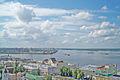 Г. Нижний Новгород. р.Волга.jpg