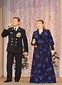 День Матери. ДК Строителей, 28.11.2009 (7).JPG