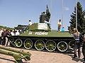 День Победы в Донецке, 2010 170.JPG