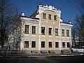 Дом А.Швецовой, 1816 г. (ул. Московская, 29а).jpg