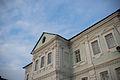 Дом Баташова 4.jpg