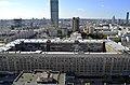 Дом промышленности Екатеринбург 31.JPG