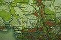 Дореволюционная карта Ириновской и Приморской железной дороги (28248930980).jpg
