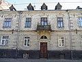 Житловий будинок, Хмельницького Б., 64.JPG